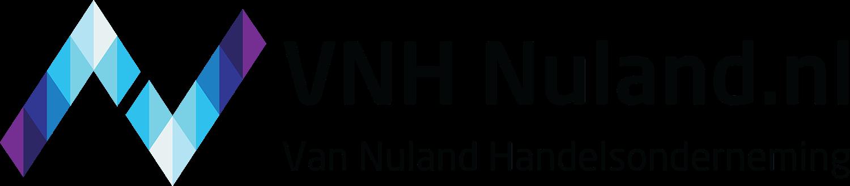 VNH Nuland